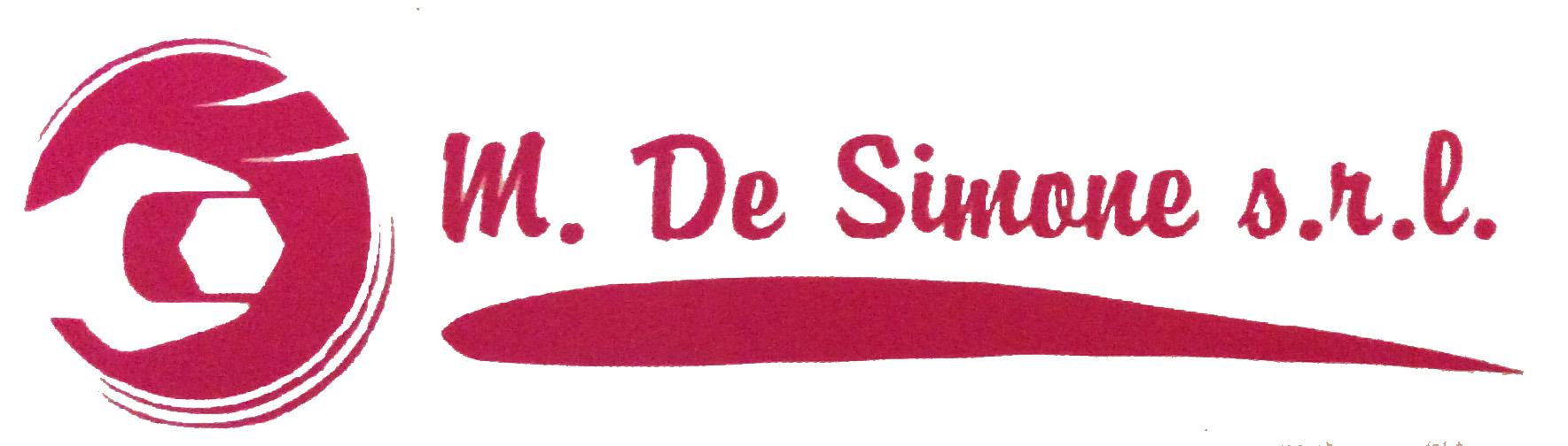 De Simone Sperlonga
