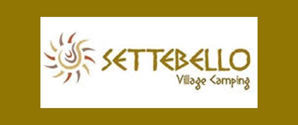 Camping Village settebello