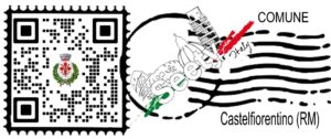 Comune di Castelfiorentino
