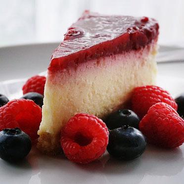 Frutti Bosco
